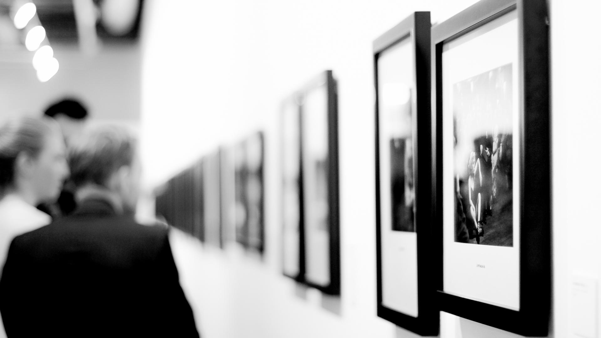 zakładka Fotograficzne Wtajemniczenia kursy